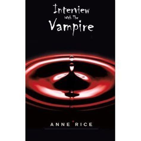 Vampire diaries book review