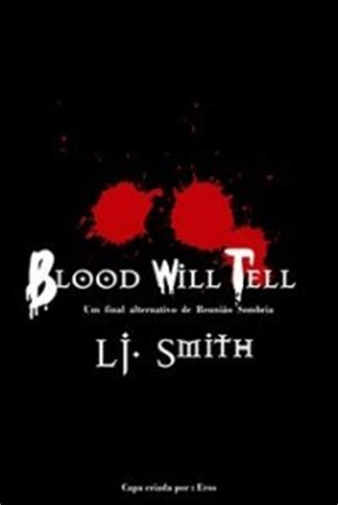Book Review Vampire Diaries: The Awakening and The